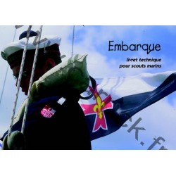 Embarque