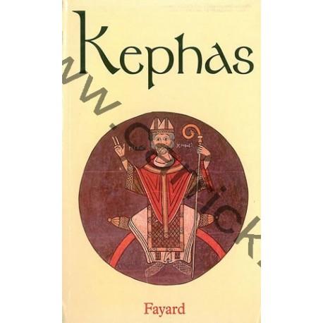 Kephas