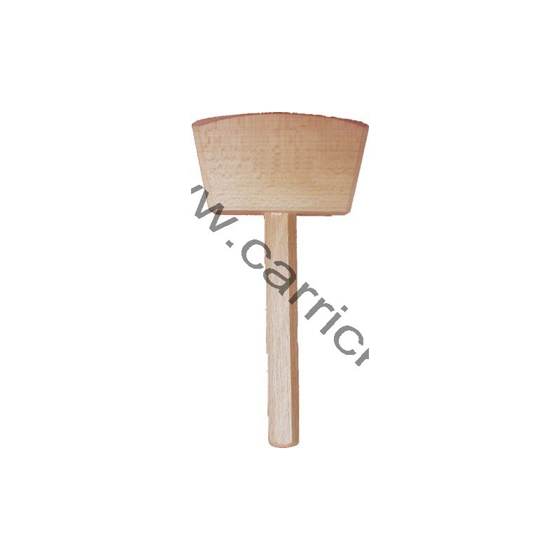 Maillet en bois carrick france - Maillet en bois ...