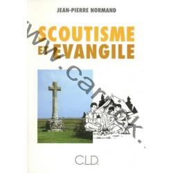 Scoutisme et Evangile