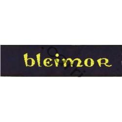 Bande Bleimor
