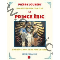 Le prince Eric (images film...