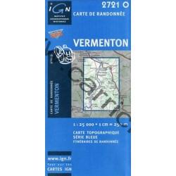 Vermenton - 2721O