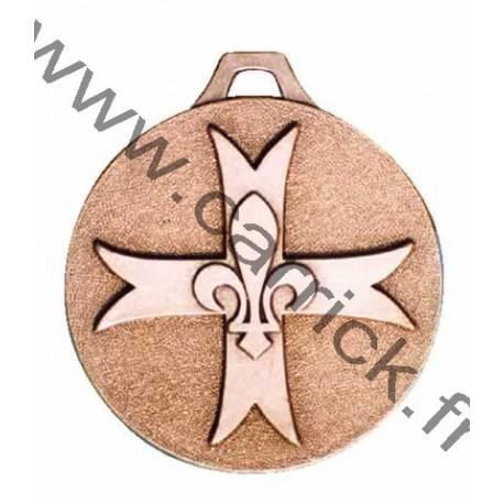 Croix de conseiller religieux - GSE