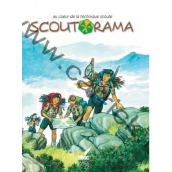 Scoutorama n°3