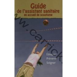 Guide de l'assistant...