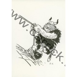 CP -  Le Viking