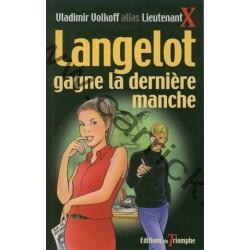 Langelot gagne la dernière...