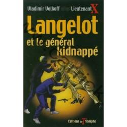 Langelot et le général...