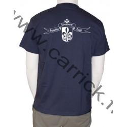 "T.Shirt  ""Semper Parati"""