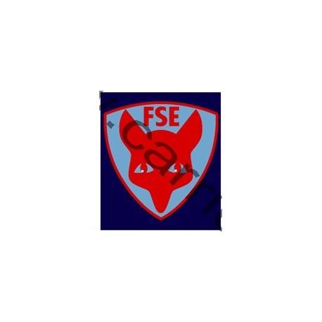 Loup de béret - GSE