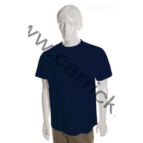 T.Shirt  marine