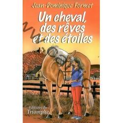 Un cheval, des rêves et des...