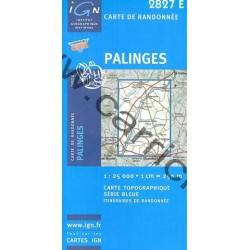 Palinges  – 2827 E
