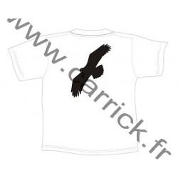 T.Shirt AIGLE