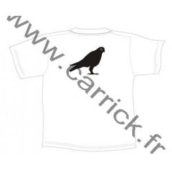 T.Shirt FAUCON