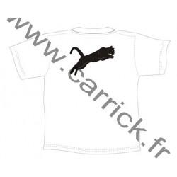 T.Shirt LYNX