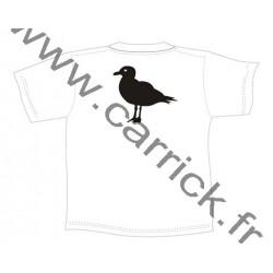 T.Shirt GOELAND