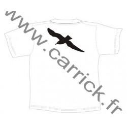 T.Shirt MOUETTE
