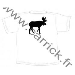 T.Shirt ELAN