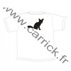 T.Shirt FENNEC