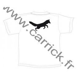 T.Shirt RENARD