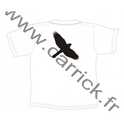 T.Shirt EPERVIER