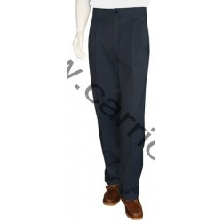 Pantalon Pierre MARINE