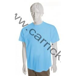 T.Shirt ciel
