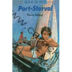Port-Sterval