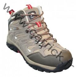 Chaussure de marche LADAK