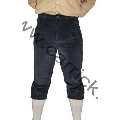 Knickers Peeter