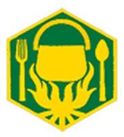 """Résultat de recherche d'images pour """"badge cuisine carrick"""""""