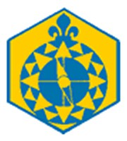"""Résultat de recherche d'images pour """"badge exploration carrick"""""""