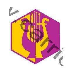 Badge éclaireur GSE - expression lyrique