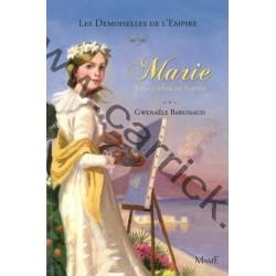 Marie – A la lumière de Naples