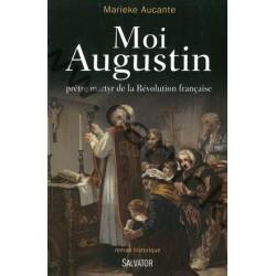 Moi Augustin
