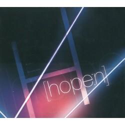 CD – Hopen