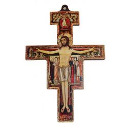 Croix de Saint Damien