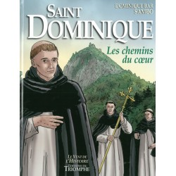 BD - Saint Dominique
