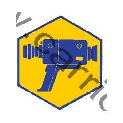 Badge éclaireur GSE - vidéo