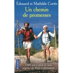 Un chemin de Promesse