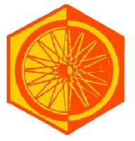 """Résultat de recherche d'images pour """"badge cyclisme carrick"""""""