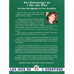 chevalier-ile-aux-pies