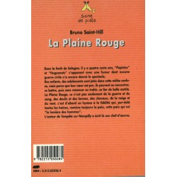 La-plaine-rouge