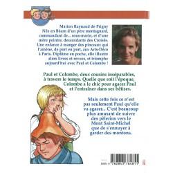 les-pastoureaux-du-mont-saint-michel