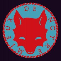 Loup de bérêt - Europa Scouts