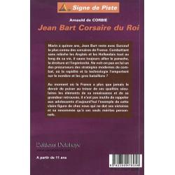 Jean Bart Corsaire du Roi
