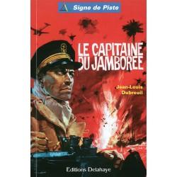 Le Capitaine du Jamboree