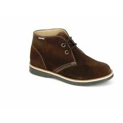Chaussure York